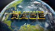 amazing-race_logo-us23