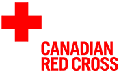 canadian-red-cross-logo-2013555_03