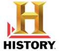 history_channel-logo